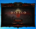 Diablo3インストール01