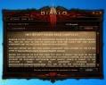 Diablo3インストール02