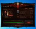 Diablo3インストール05